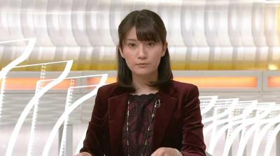 Inoueasahi_newswatch9_2014101721545