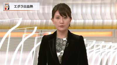Inoueasahi_newswatch9_2014103107465