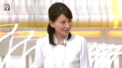 Inoueasahi_newswatch9_2014110608230