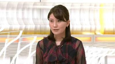 Inoueasahi_newswatch9_2014110801151