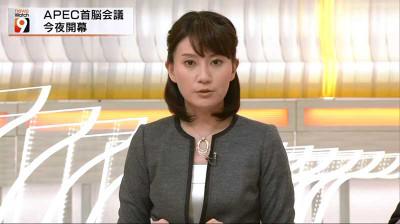 Inoueasahi_nhk_20141111111123