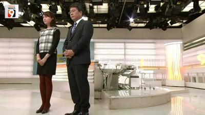 Inoueasahi_ookoshikensuke_201411230