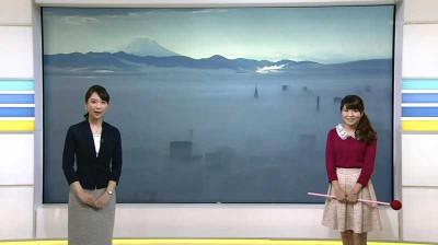 Morimotonami_okamuramamiko201412020