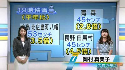Morimotonami_okamuramamiko201412261