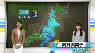 Morimotonami_okamuramamiko2014122_3