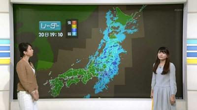 Morimotonami_okamuramamiko2014122_4