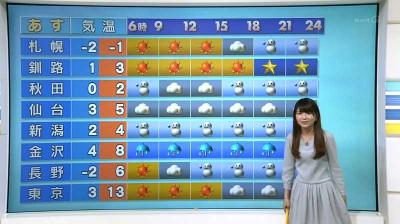 Okamuramamikonews7_20141226115329