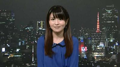 Okamuramamikonhk_20141202052131