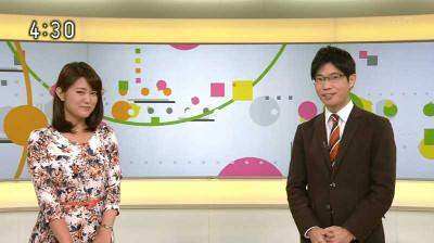 Watanaberan_itoiyouji_2014112719453