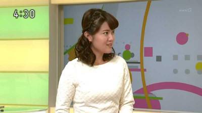 Watanaberan_nhk_20141202053622