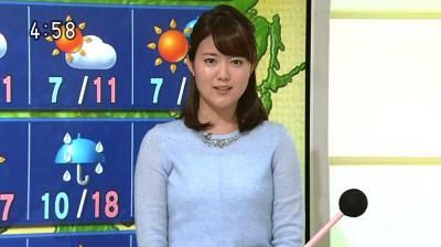 Watanaberan_nhk_20141202053933
