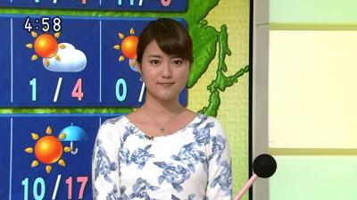 Watanaberan_nhk_20141202055033