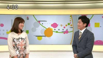 Watanaberan_ninomiyanaoki_201412020