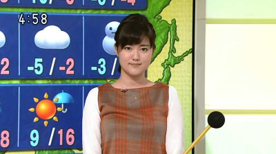 Watanaberan_ohayounippon_20141202_2