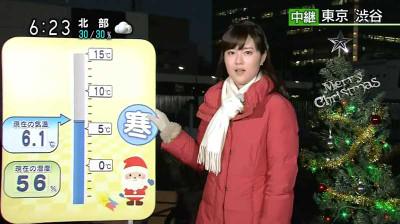 Watanaberan_ohayounippon_2014122511