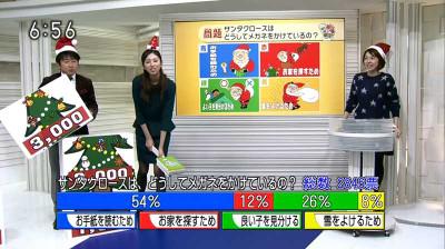 Katsumarukyouko_maruishiori_2014122