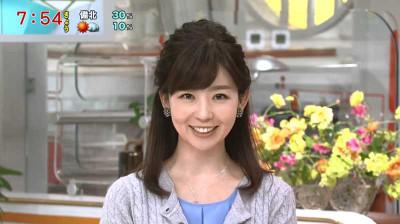 Matsuoyumiko_tereasa_20141123173213