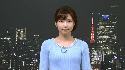 Terakawanatsuminews7_20141227154303