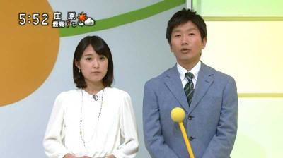 Oumiyurie_hiyamayasuhiro_2015010506