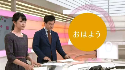 Suzukinaoko_abewataru_2014111819214