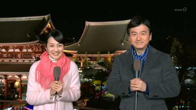 Suzukinaoko_abewataru_2015010101161