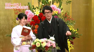 Suzukinaoko_bibiruooki_201501050056