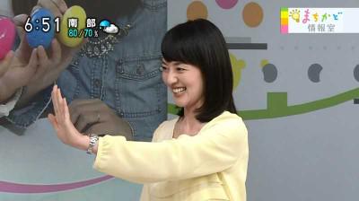 Suzukinaoko_machikado_2014113000015