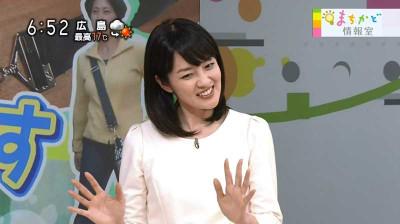 Suzukinaoko_machikado_2014113009200