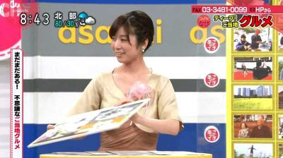 Miwahideka_asaichi_nhk_201501011726