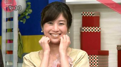 Miwahideka_asaichi_nhk_201501011800
