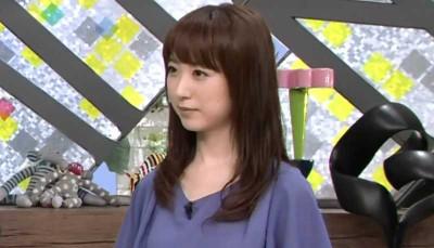 Kawatahiromi_miyaneya_2014072501280