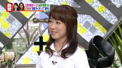 Kawatahiromi_miyaneya_2014080905045