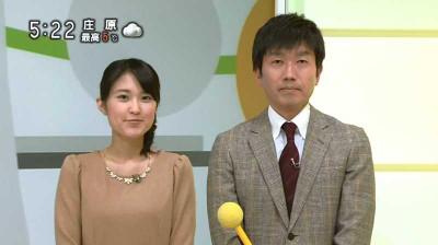 Oumiyurie_hiyamayasuhiro_2015010906