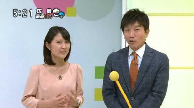 Oumiyurie_hiyamayasuhiro_20150114_2