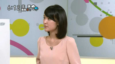 Oumiyurie_ohayounippon_201501141425