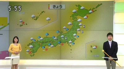 Oumiyurie_hiyamayasuhiro_2015011506