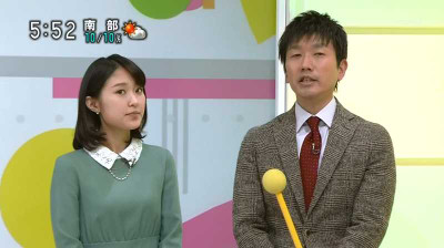 Oumiyurie_hiyamayasuhiro_20150116_3