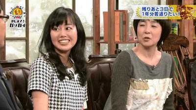 Miyazakikaren_nhk_20150104052449
