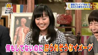 Miyazakikaren_oshietegakkai_20150_3