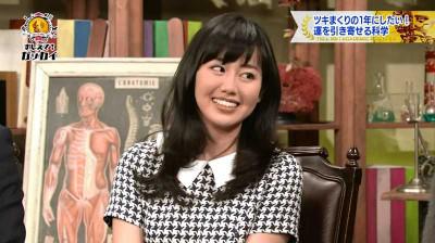 Miyazakikaren_hanamoyu_201501040541