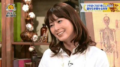 Sugiurayuki_nhk_20150104060547