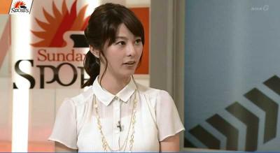 Sugiurayuki_sports_sunsat_2014090_2
