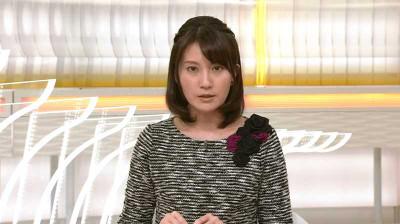 Inoueasahi_newswatch9_2014113004263