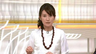 Inoueasahi_newswatch9_2014122718444