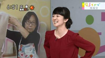 Suzukinaoko_ohayounippon_2014120100