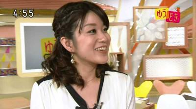 Goubaruakiko_yuudoki_20150114201919