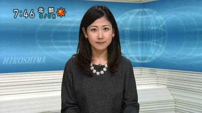 Kuwakomaho_nhkhiroshima_20141111211