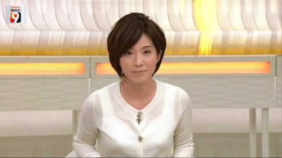 Hirosetomomi_newswatch9_20141111113
