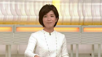 Hirosetomomi_newswatch9_20141113134