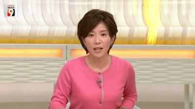 Hirosetomomi_newswatch9_20141123024
